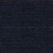 Rasant 1492 Dark Navy Blue 1000m by Rasant Blues - OzQuilts