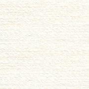 Rasant 1601 Pearl Grey 1000m by Rasant - Greys