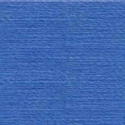 Rasant 1604 Medium Blue 1000m by Rasant - Blues