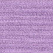 Rasant 3030 Medium Lilac 1000m by Rasant Purples - OzQuilts