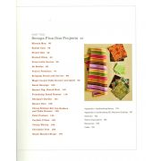 Scraptherapy Scraps Plus One by  - Quilt Books