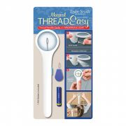 Magical Thread Easy by  - Needle Threaders & Cutters