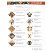 19th-Century Patchwork Divas' Treasury of Quilts, by Carol Staehle and Betsy Chutchian by Martingale & Company - Reproduction & Traditional