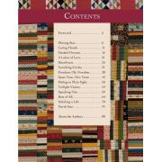 Beyond The Battlefield by Martingale & Company - Reproduction & Traditional