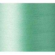Daruma 100% Silk Thread -  Mint by Matilda's Own - Daruma Silk Thread