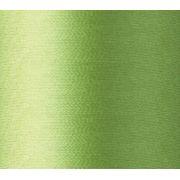 Daruma 100% Silk Thread -  Apple Green by Matilda's Own - Daruma Silk Thread