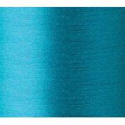 Daruma 100% Silk Thread -  Teal by Matilda's Own - Daruma Silk Thread