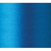 Daruma 100% Silk Thread -  Summer Sky by Matilda's Own - Daruma Silk Thread