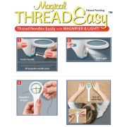 Magical Thread Easy by  Needle Threaders & Cutters - OzQuilts