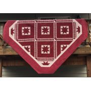 Quiltsmart Smart Ease - Flying Geese by Quiltsmart - Quiltsmart Kits
