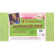 Supreme Slider King Size by La Pierre Studio - Sewing Machine Accessories