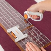 FIskars Ruler Connector Set by  Accessories - OzQuilts