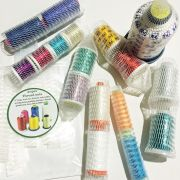 Thread Nets (20) by OzQuilts - Other Notions