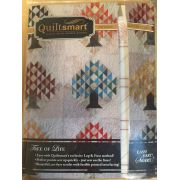 Quiltsmart Tree of Life Quilt Pack by Quiltsmart Quiltsmart Kits - OzQuilts
