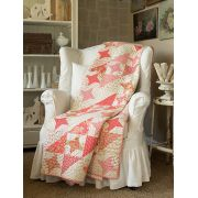 Sunday Best Quilts, by Corey Yoder and Sharon McConnell by Martingale & Company - Reproduction & Traditional