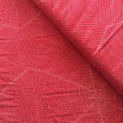 Aboriginal Art Fabric 5 Fat Quarter Bundle - Light Red Colourway by M & S Textiles Fat Quarter Packs - OzQuilts