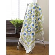 Quilt By Color - Scrappy Quilts with a Plan by Martingale & Company - Pre-cuts & Scraps