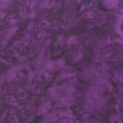 Tomorrows Dream BeColourful Batik by Jacqueline De Jonge by BeColourful Quilts by Jacqueline de Jongue - BeColourful by Jacqueline de Jongue