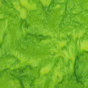 Meadow BeColourful Batik by Jacqueline De Jonge by BeColourful Quilts by Jacqueline de Jongue BeColourful by Jacqueline de Jongue - OzQuilts