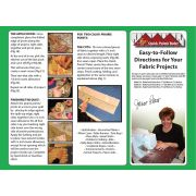 Quick Points Prairie Point Ruler 2 inch by Quick Points Ruler Quick Points Rulers  - OzQuilts