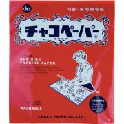 Matilda's Own Chaco Tracing Paper by Matilda's Own - Tracing Paper