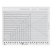 Creative Grids Stripology XL Ruler by Creative Grids Great Gift Ideas - OzQuilts