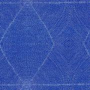 Aboriginal Art Fabric 12 Fat Quarter Bundle - Rainbow Set 2 by M & S Textiles Fat Quarter Packs - OzQuilts