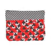 Quick Points Scallop Ruler 3/4 inch by Quick Points Ruler Quick Points Rulers  - OzQuilts
