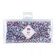 Liberty of London Fabrics Primula Dawn Sewing Roll by Liberty of London Organisers - OzQuilts