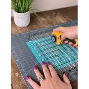 "Creative Grids Cutting Mat 12"" x 18"" by Creative Grids - Cutting Mats"