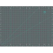 "Creative Grids Cutting Mat 18"" x 24"" by Creative Grids - Cutting Mats"
