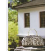 Yoko Saitos Bags I Love to Carry by Yoko Saito - Patterns & Books