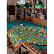 Millefiori Quilts Book 4 by Willyne Hammerstein by Quiltmania Millefiori Book 4 & Templates - OzQuilts