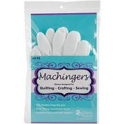 Machingers Machine Quilting Gloves - Extra Small by Machingers - Gloves