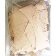 Dancing Cheek to Cheek By Willyne Hammerstein of Millefiori Quilts Complete Paper Piecing Pack by Paper Pieces - Paper Pieces Kits & Templates