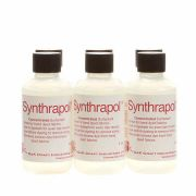 Synthrapol 4 Oz Bottle by  Other Notions - OzQuilts