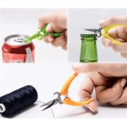 Handy Cut Mini Scissors by Sew Easy - Scissors