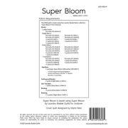 Pigma Micron Pen Black .20mm Size 005 by Sakura - Pigma Marking Pens