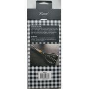 """Klasse 8½"""" Tailoring Scissors by Klasse - Scissors"""