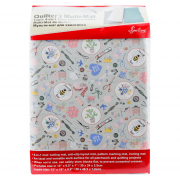 Quilter's 4-in-1 Multi Mat - Sewing Notions by Sew Easy - Cutting Mats