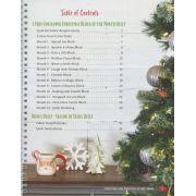 A Very Coriander Christmas by  - Christmas