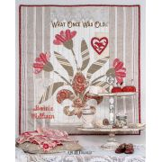 What Once Was Old by Quiltmania - Quiltmania