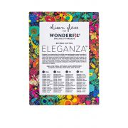 Eleganza Perle 8 Cotton Thread Alison Glass Collection - Flora by  - Packs
