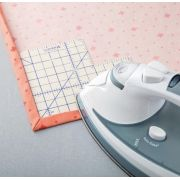 Clover Hot Hemmer Pressing Tool - Imperial Measurements by  - Irons & Pressing