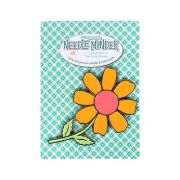 Needle Minder By Lori Holt by Lori Holt from Bee in My Bonnet - Needle Magnets & Organisers