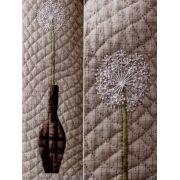 Yoko Saito's Floral Bouquet Quilts by Yoko Saito - Japanese & Sashiko