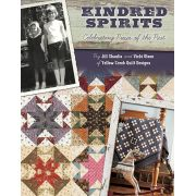 Kindred Spirits: Celebrating Pieces of the Past by  - Clearance
