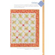 The Big Book of Scrappy Quilts: Crib-Size to King-Size by  - Pre-cuts & Scraps