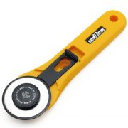Olfa 45mm Rotary Cutter with Endurance Blade - Limited Edition by Olfa - Rotary Cutters