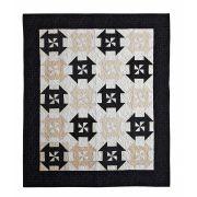 """Quilters 10"""" Square Precut Companion by Jenny Doan by  - Pre-cuts & Scraps"""
